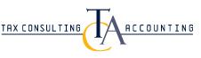 Logobild